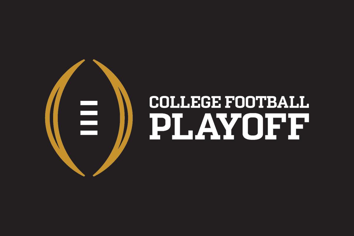 College Football Playoffs 2020